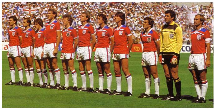 C est s rieux une coupe du monde de foot quand on a 5 - Equipe de france 1982 coupe du monde ...